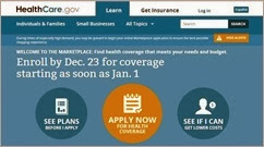 healthcaregov-image_large_thumb[1]