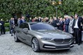 BMW-Pininfarina-Coupe-#