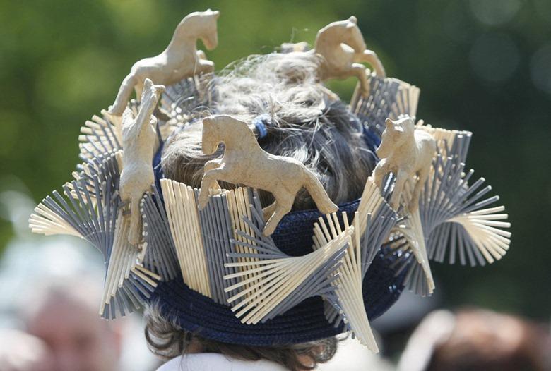 royal-ascot-hats1