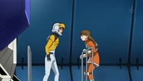 [sage]_Mobile_Suit_Gundam_AGE_-_26_[720p][10bit][4E230B7F].mkv_snapshot_06.40_[2012.04.09_18.05.52]