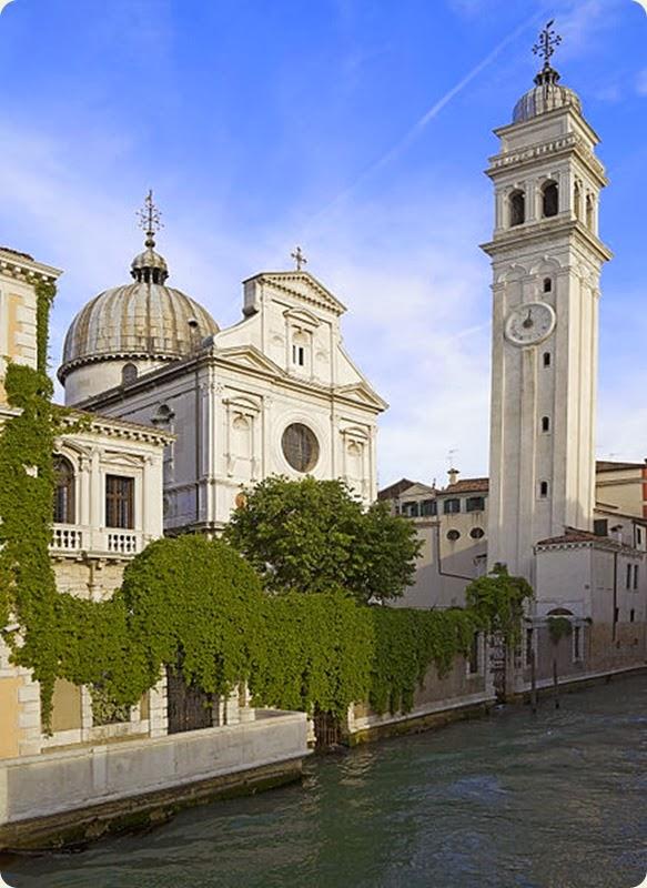 Venezia-Chiesa_di_S.Giorgio_dei_Greci
