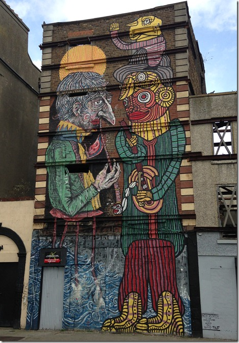Smithfield-Musicians-wall