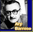 AryBarroso