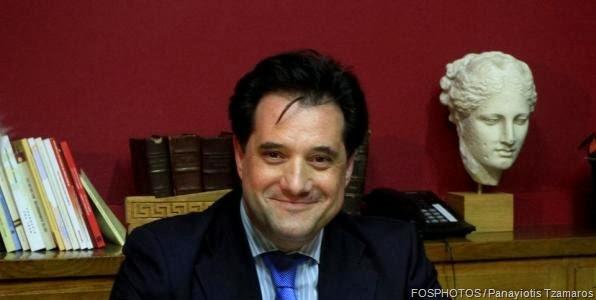 Γεωργιάδης: Οι γιατροί μάς εξώθησαν στο κλείσιμο των ιατρείων του ΕΟΠΥΥ