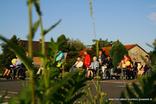 rolstoeldriedaagse dag 2 06-07-2011 (58).JPG