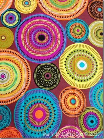1113 My Fabric