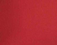 kolor: 23 100% bawełna<br /> gramatura 480 gr, szerokość 150 cm<br /> wytrzymałość: 45 000 Martindale<br /> Przepis konserwacji: prać w 30 st Celsjusza, można prasować (**), można czyścić chemicznie<br /> Przeznaczenie: tkanina obiciowa, tkaninę można haftować