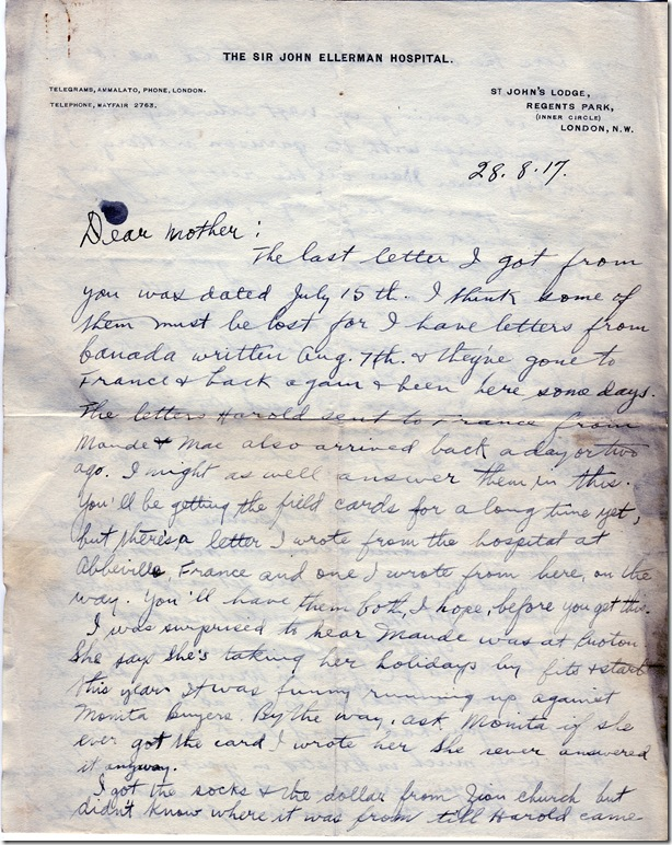 28 Aug 1917 1