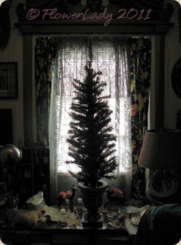 11-13-christmas-tree