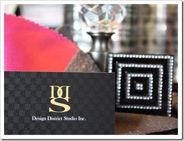 Design Studio 061