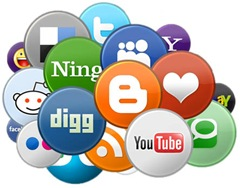 social-bookmarking-service