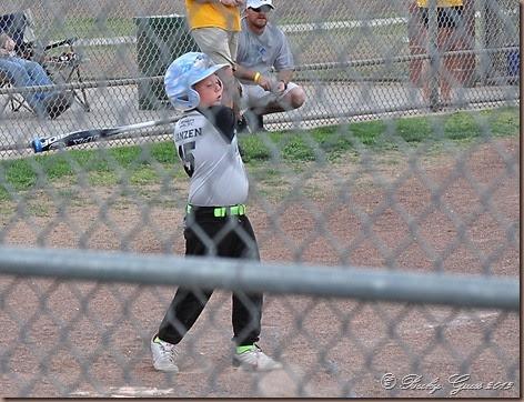 04-26-14 Zane baseball 17