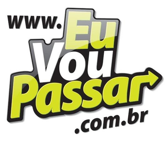 logo_evp_vert5