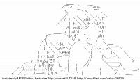 TwitAA 2014-03-01 16:16:40