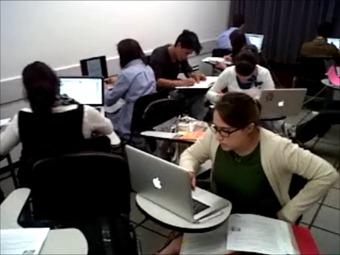 examen 20120229 3