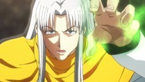 [HorribleSubs] Hunter X Hunter - 31 [720p].mkv_snapshot_16.04_[2012.05.12_21.40.55]