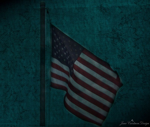 Flag_Blue