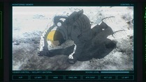 [HorribleSubs]_Space_Brothers_-_43_[720p].mkv_snapshot_20.41_[2013.02.03_19.18.38]