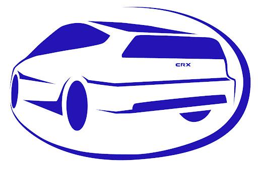 Car-shop Logo