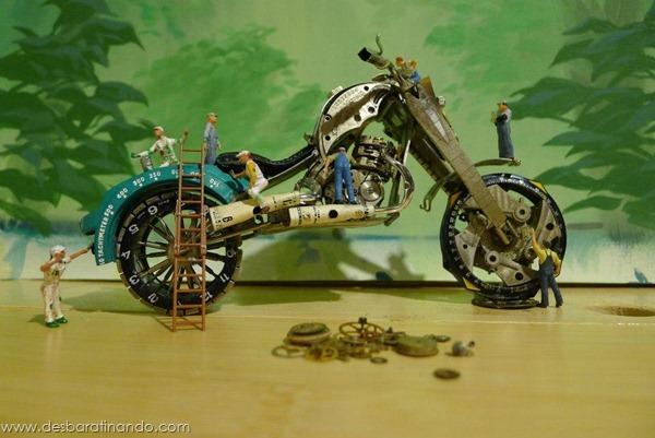 moto-motocicleta-relogio-relogios-desbaratinando (20)