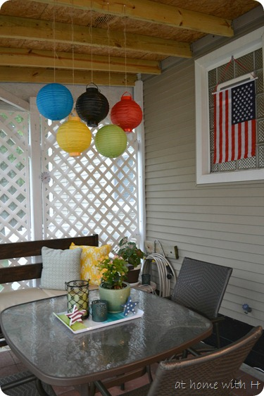 outsidedecor2_olympicsparty_athomewithh
