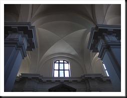 in the church (8)