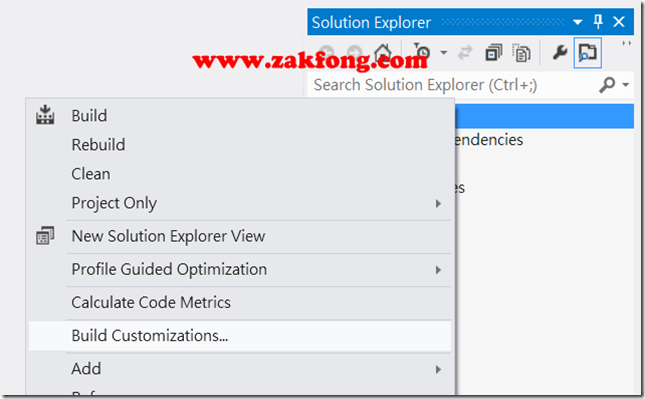 201201117-2-MASM-如何使用Visual Studio 2012開發組合語言-W