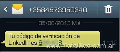 ScreenHunter_39 Jun. 05 11.28