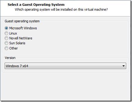 Installing-Win8-VMware-3
