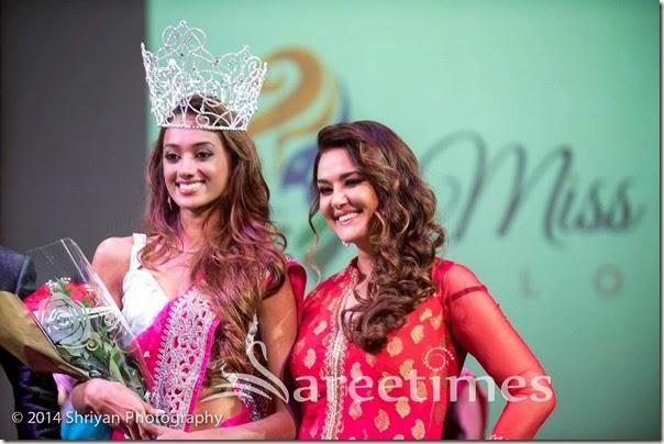 Ramina_Miss_India_Florida_2014