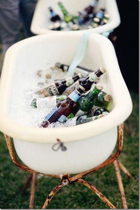 summer-drink-stands-24