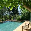 piscine_bois_modern_pool_gl_6.jpg