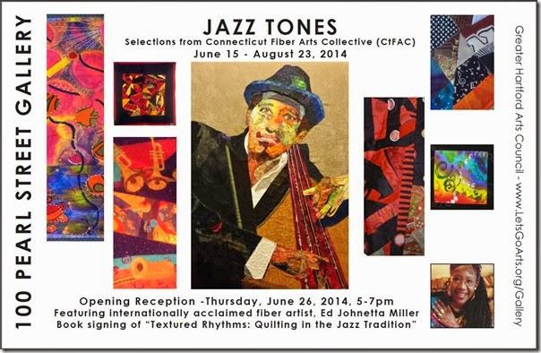 JazzTones2014