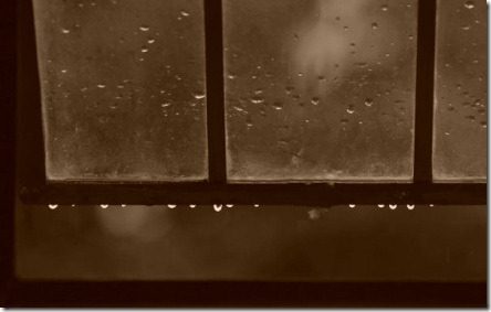 rain-open-window