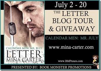TOUR BUTTON_MinaCarter_THELETTERBlogTour_thumb[1]