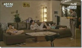 Plus.Nine.Boys.E03.mp4_001675240_thumb[1]