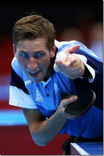 funny-face-athletes-3