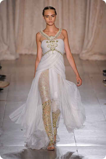 Marchesa-spring-summer-2013-trend-ss-fashion-couture-rtw-style-clothes-runway-dress