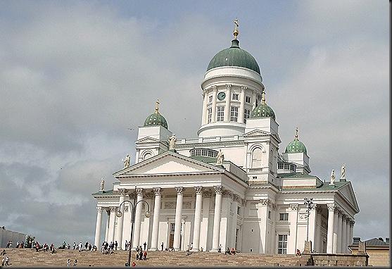 Helsinki 065