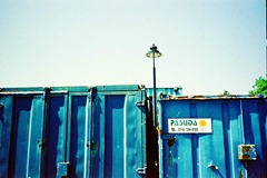 Burton-Waters-Marina-20---XPRO
