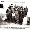1944. La classe della maestra Olinda Minuzzo.jpg