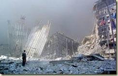 11 de setembro 7