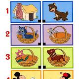 disney's world of english (curso de ingles para ninos - 12 libros)-00024.jpg