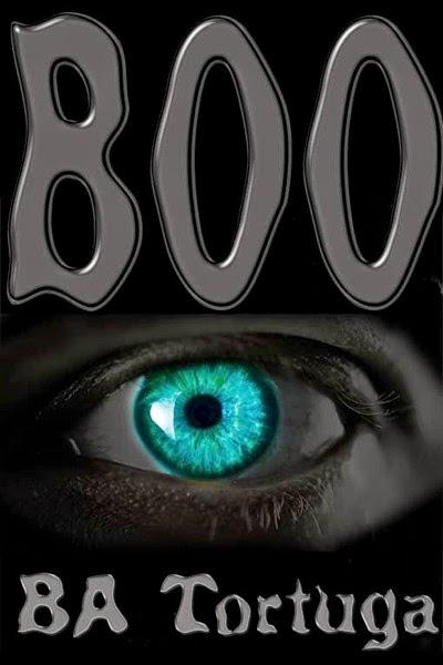 Boo510