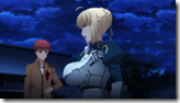 Fate Stay Night - Unlimited Blade Works - 01.mkv_snapshot_44.48_[2014.10.12_18.51.29]