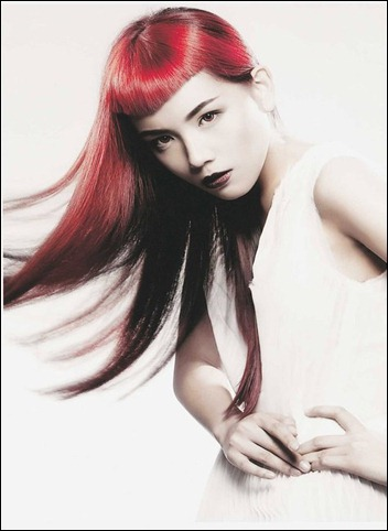 Goldwell Color Zoom Taiwan 2