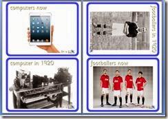 compare cards