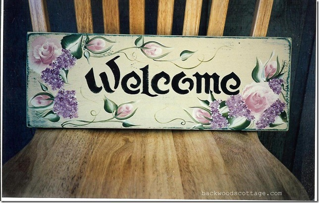 welcomesign 001_thumb[1]