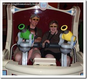 Disney 2011 067