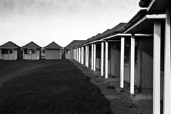 Beach-Huts-in-Winter-2